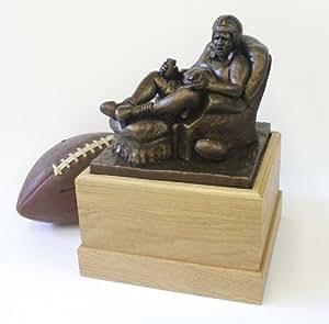 Amazon.com : The Armchair Quarterback Fantasy Football ...