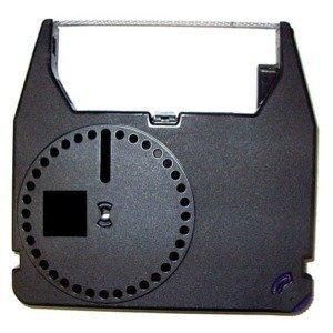 Dataproducts # R5110 cinta para máquina de escribir para IBM wheelwriter; Panasonic kx-e3000
