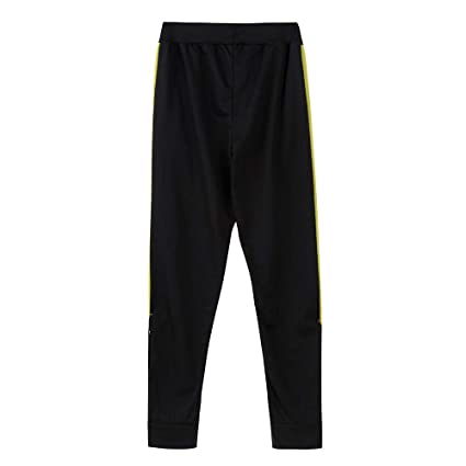 LuckyGirls Pantalones Largo para Hombre Ajustados Pantalones de ...