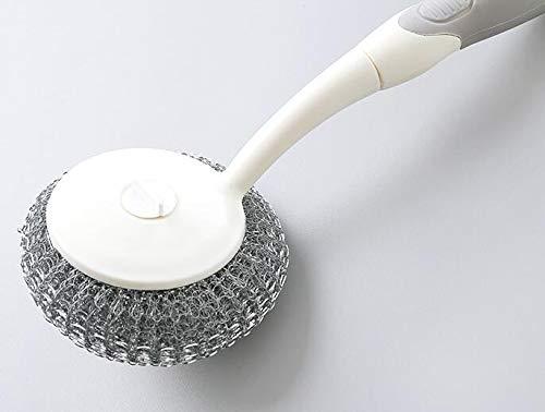 Compra Sunshier - Cepillo de Limpieza para lavavajillas ...