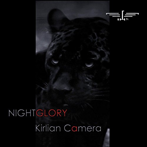 kirlian camera - Nightglory - Zortam Music