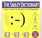 The Smiley Dictionary 9781566090087