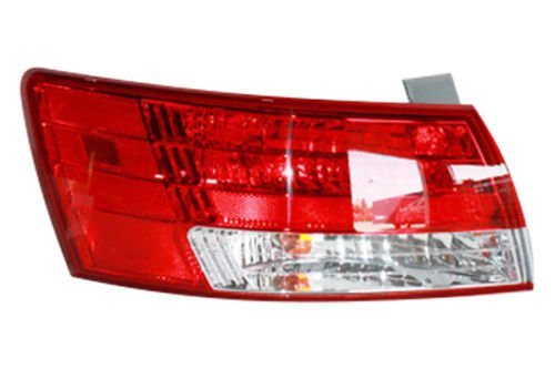 tyc-11-6190-00-hyundai-sonata-driver-side-replacement-tail-light-assembly