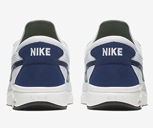 Men Green Low Sneakers Midnight Sb Bruin s White 001 Void Top Multicolour Blue NIKE Max Txt Air Vpr a8dawq
