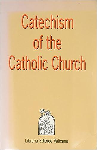 libreria editrice vaticana ebook
