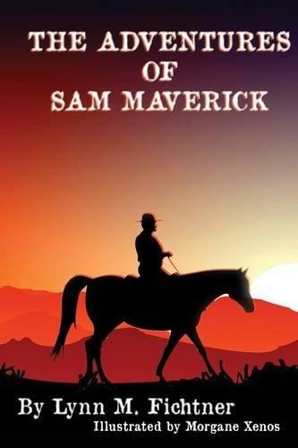 Download The Adventures of Sam Maverick pdf