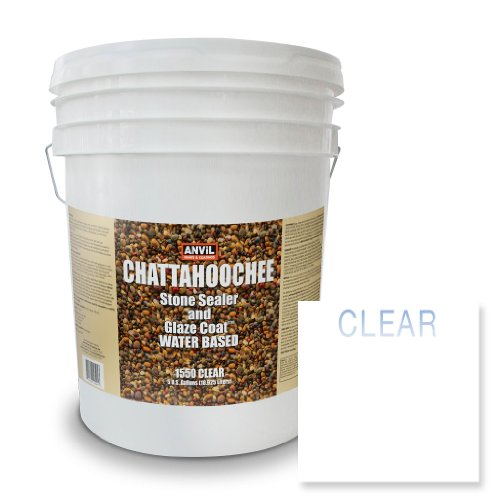 anvil-chattahoochee-stone-sealer-glaze-100-acrylic-clear-medium-gloss-water-based-5-gallon