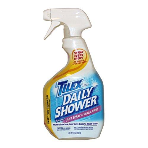 tilex-fresh-shower-daily-shower-cleaner-32-oz