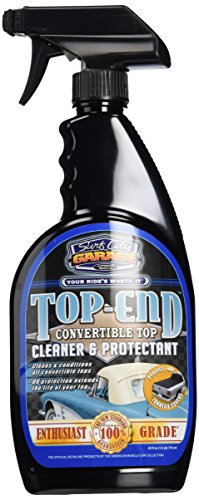 surf-city-garage-109-top-end-convertible-cleaner-and-protectant-24-fl-oz