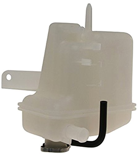 OES Genuine Expansion Tank for select Mazda MPV models