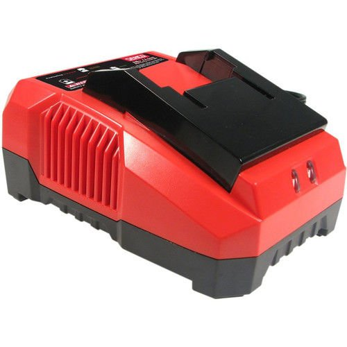 Price comparison product image Senco VB0156 18V Lithium Ion Battery Charger
