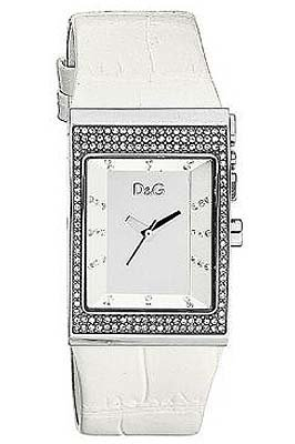 D&G Dolce & Gabbana Ladies Watches DW0155 - 4