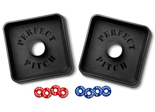 Perfect Pitch Washers - Perfect Pitch Washers Shopping Results
