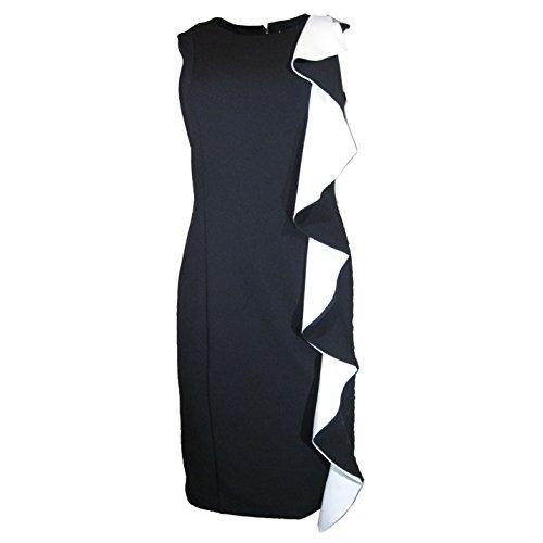 karl-lagerfeld-paris-sleeveless-sheath-dress-size-4