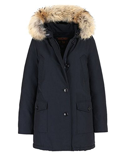 Woolrich Tg Arctic Df large Parka w0PSqgX