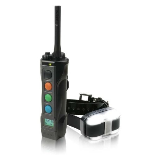 Dogtra Edge Dog Remote Trainer
