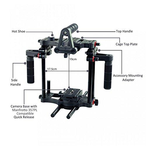 Buy camera rigs