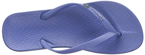 Women's Blue Brilliant Blue Ipanema Flip Flop YSzwOnqd8