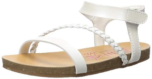 Buy Blowfish Malibu Kids' Goya-t Sandal