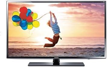 Samsung UN55EH6070F LED TV - Televisor (138,68 cm (54.6