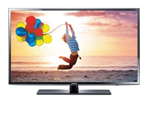 UPC 036725238350, Samsung UN55EH6070 55-Inch 1080p 120Hz LED 3D HDTV with 3D Blu-ray Disc Player (Black) (2012 Model)