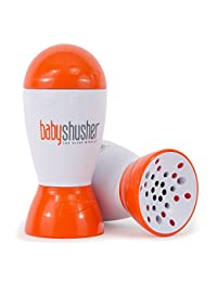 Baby Shusher - The Soothing Sleep Miracle for Babies BOBEBE Online Baby Store From New York to Miami and Los Angeles