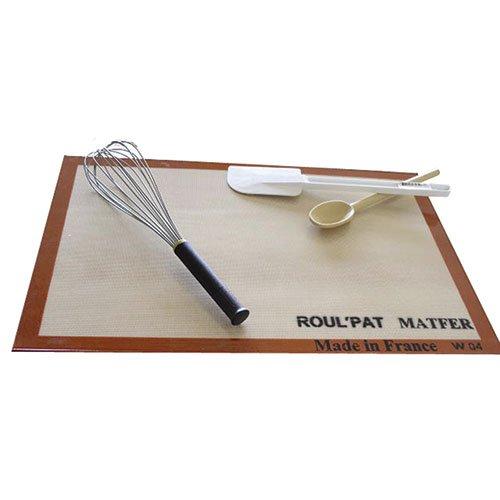 321023 Dough Rolling Mat, 23 inchWx15 inchD