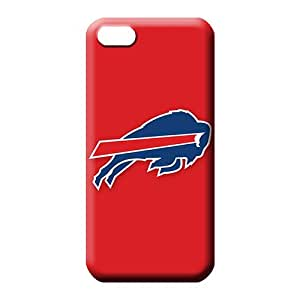 iphone 5c Attractive Premium phone Hard Cases With Fashion Design cell phone skins buffalo bills 3