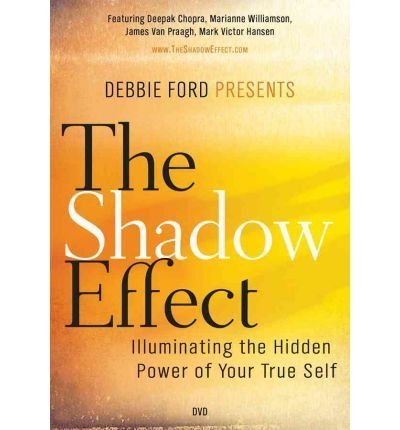 debbie ford shadow - 6