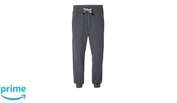 ONEILL LM S.Cruz - Pantalones de chándal para Hombre: Amazon.es ...