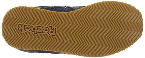 Cljog shark outdoor Da Fitness Scarpe Navy Royal 2 Reebok wht Bambino 000 Multicolore college gum cream 5nw8PXxx