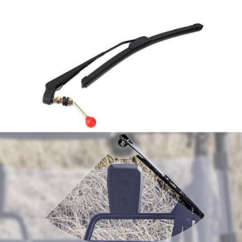 Bestselling Windshield Wiper Kits
