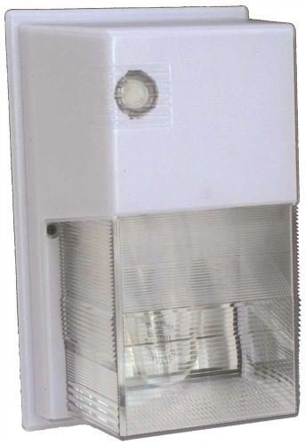 MONUMENT GIDDS-671106 671106 Dusk To Dawn Energy Saving Light Fixture