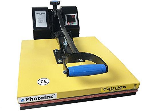Clam Press - ePhotoInc New 15