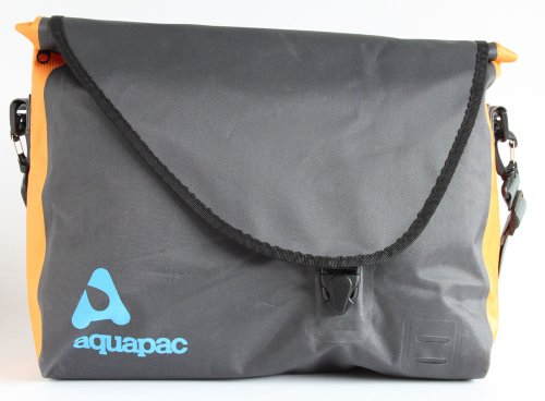 aquapac-stormproof-messenger-bag-026