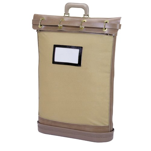 Most bought Mail Bags