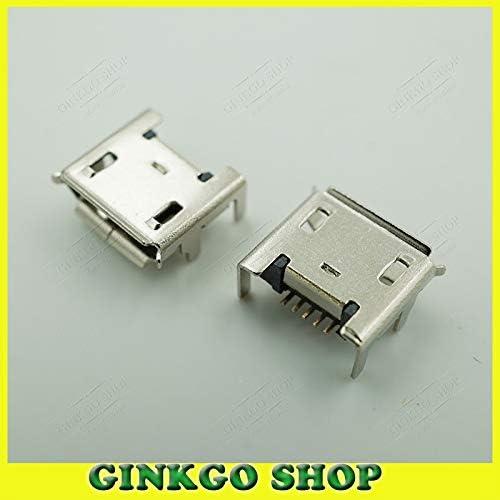 LGA-4 MAGNETIC 3.6 V NVE ADL921-14E DIGITAL SWITCH 50 pieces