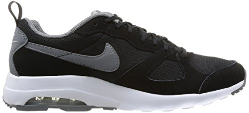 nike roshe run zalando - Nike Air Max Muse, Chaussures de running homme: Amazon.fr ...