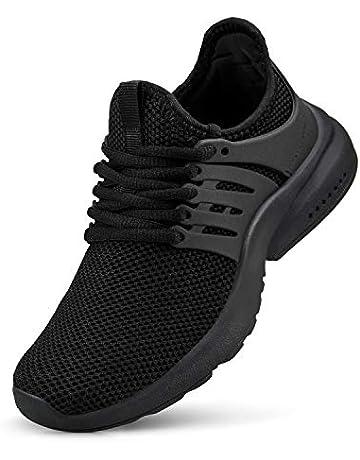 59c40d0908d68 Girl's Running Shoes | Amazon.com