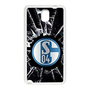 S04 Hot Seller Stylish Hard Case For Samsung Galaxy Note3