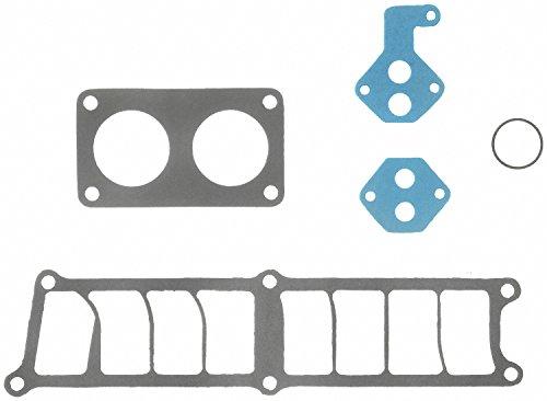 - Fel-Pro MS93834 Plenum Gasket Set