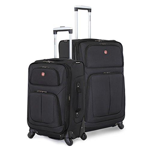 Antler Cabin Size Trolley Bag - 2