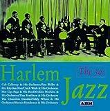 Harlem Jazz: 30s