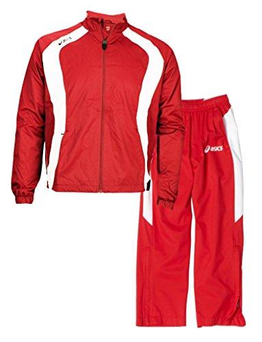 Asics Mens Caldera Jacket Pants