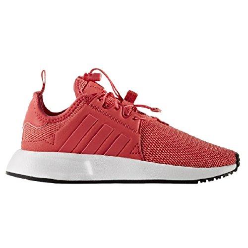 Enfants Unisexe Adidas C Rose X plr Chaussures Bw8xqR11