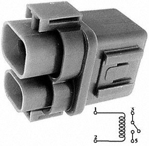 Standard Motor Products RY132 Relay