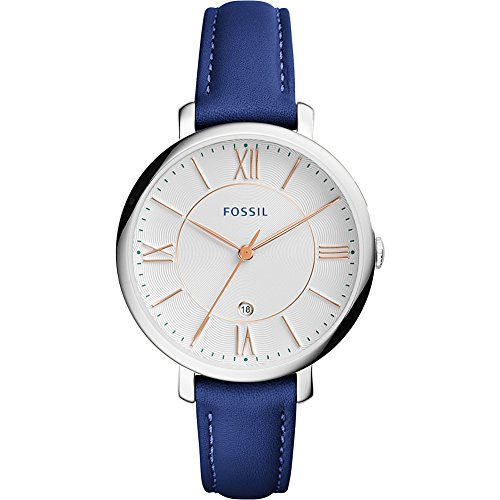 fossil-womens-es3986-jacqueline-date-indigo-dyed-leather-watch