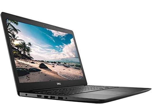 2020 Newest Dell Inspiron 15.6″ HD Business Laptop Intel 4205U, 16GB RAM, 512GB PCIe SSD, Wireless AC, Bluetooth, Win10 Pro