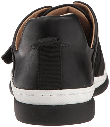 Adrienne Sneaker Vittadini Delle Forum Donne ss Black qx5PPaw