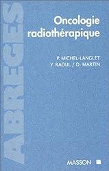 Oncologie radiothérapique, anatomocytopathologie